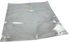 Static Control Shielding Bags, Materials -- SCP420-ND -Image
