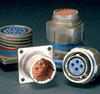 CTV Composite Tri-Start Connector - Image