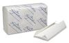 Signature® 2-Ply Premium C-Fold Paper Towel - Image