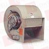 GRAINGER 5C094 ( BLOWER W/HOUSING 10-5/8IN 115V 11.2AMP 3/4HP ) -Image