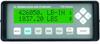 DC Voltage Signal Conditioning Instruments -- 733