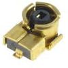 RF Connectors / Coaxial Connectors -- U.FL-PR-SMT2.5-1(10) -Image