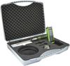 Handheld Meter for Moisture in Oil Measurement -- Oilport 30 Set