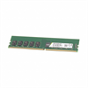 Memory - Modules -- 1582-78.D1GNS.4010B-ND - Image