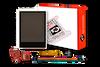 """2.0"""" pixxiLCD Series Intelligent Display Module with PIXXI-28 Graphics Controller -- SK-pixxiLCD-20P2 - Image"""