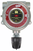 Detcon MicroSafe? Gas Detection Sensors - Solid State H2S Chemfet MOS (TP) -- TP-624D