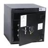 Deposit Slot Safes -- B2020S