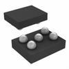 Logic - Translators, Level Shifters -- ST1G3234BJR-ND -Image