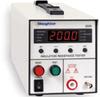 Insulation Resistance Tester -- Model 2205