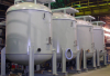Liquid Phase Vessels -- HPAF 500