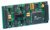 IP500 Series Serial Communication Module -- IP511-16