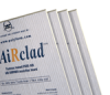 Airclad 49 * -- PO-10-767