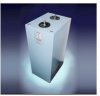 Series C High Energy Capacitor -- 33677