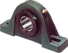 Intermediate Duty Narrow Slot Take-Up Bearing NSTU-DL-012 -- 052626