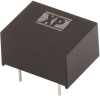 LED Drivers -- 1470-2151-5-ND -Image