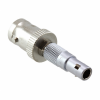 Coaxial Connectors (RF) - Adapters -- 1124-1304-ND -- View Larger Image