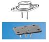 Transistor Sockets -- 4608