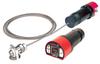 SPOT Range Non-Contact Thermometer -- M160 F.O.