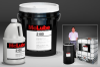 Colloidal Release & Anti-tack -- McLube 2100