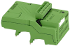 Controllers - Programmable Logic (PLC) -- 277-16938-ND -Image
