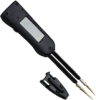 Smart Tweezers™ LCR Meter -- 18901 - Image