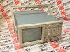 TEKTRONIX TDS320 ( OSCILLOSCOPE 2CHANNEL 100MHZ 500MS/S 90/250V 65W )