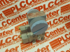 INVENSYS 843DP-M2I1NS-M ( PRESSURE ELECTRONIC TRANSMITTER ) -Image