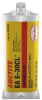 Structural Adhesives -- LOCTITE EA E-30CL A&B -Image