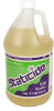 ACL Staticide Heavy Duty Staticide 1 gal Bottle -- 2002 -- View Larger Image