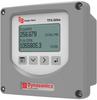 TFX-500w Ultrasonic Clamp-on Flow Meter -Image