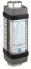 Flowmeter,SCFM / L/SEC 25 - 250 / 10-118 -- 4NNC8