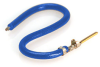 Jumper Wires, Pre-Crimped Leads -- H3AXG-10102-L4-ND -Image