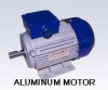 YDT Series Pole-Changing Three-Phase Electric Motor