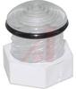 T1-3/4 (5MM) BI-LEAD MOISTURE SEALED CLEAR -- 70052773 - Image