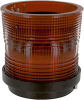LIGHT MODULE, ADAPTALIGHT STACKABLE BEACON, FLASHING STROBE, RED, 120V -- 70016577
