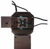 PureEdge 240 X-Ray Collimator