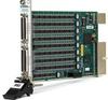 NI PXI-2535 4x136 FET Switch Matrix Module -- 778572-35