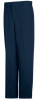 Women's First Call 4 Pocket Basic Pant -- VF-HS2363