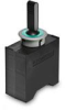 Toggle Switches Series K - Image
