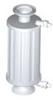 Sartopore®Platinum Series Sterilizing Grade MidiCaps® Liquid Filter -- 5495307H0--**--V