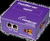 EtherNet/IP Gateway -- FS-B20 Series