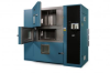 Thermal Shock Double Duty Environmental Chamber -- Model ATS-320-DD-10-705-Image