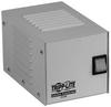 TRIPP-LITE - IS1000HG - Isolation Transformer -- 821778