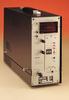 Gas Standards Generator -- 491 MB