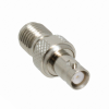 Coaxial Connectors (RF) - Adapters -- ARF2088-ND -Image