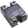 Power Controller -- SSR - Image