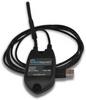 SmartDiagnostics® Primary Receiver Node -- PRN-1