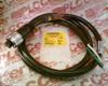 U2-12079 - D-SIZE POWER CORDSETS -- GKDM302M