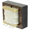 Power Transformers -- A117127-ND