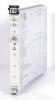 155 Mb/s ATM Receiver -- Keysight Agilent HP E1692A